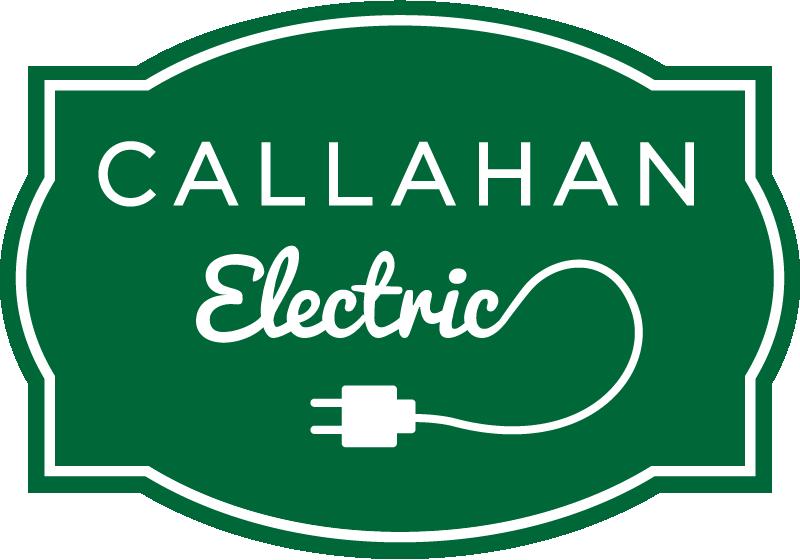 Callahan Electric